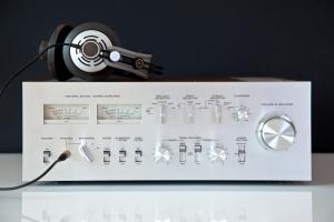 MTP-87